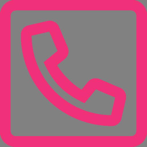 Telefono El Paller